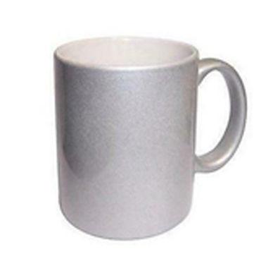 tasse argentée.jpg