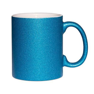 tasse glitter bleue.jpg