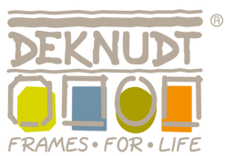 logo deknudt