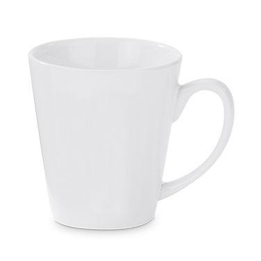 tasse latte 12b.jpg