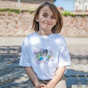 Tee-shirt Enfant 35.00