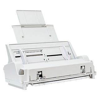 SG800BypassTray-1.jpg