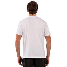 A1SJBB White back photo sizes XS S M L X