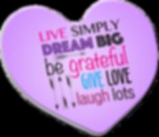 5527_Magnet_Heart_DEC.png