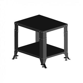 table-support-duplex.jpg