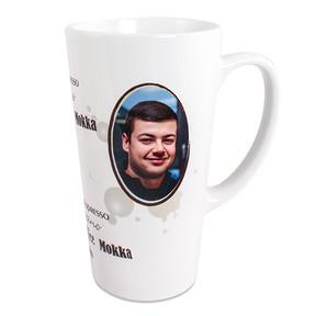 Tasse latte 17 29.90