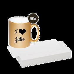 subliprint truepix mug