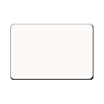 subliprint badge