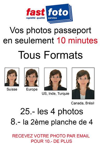 Photographe Genève Rive