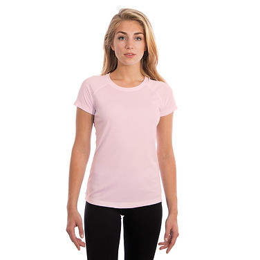 M150 Pink Blossom Front photo sizes XS S