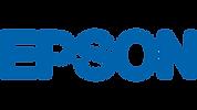 Epson-Logo.png