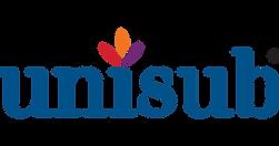 logo unisub