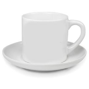 Tasse café + soucoupe 23.90.-