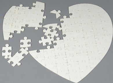 puzzle-coeur-personnalisable.jpg