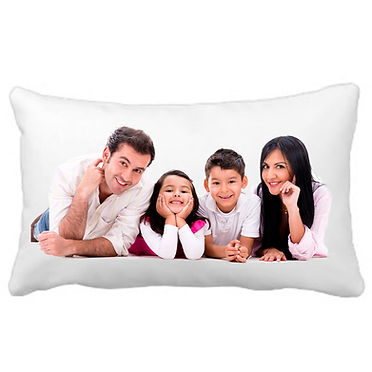 subliprint coussin pano