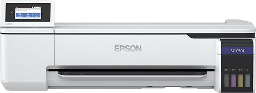 SUBLIPRINT EPSON SC-F501.jpg