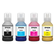 30378-productpicture-hires-inkbottles.pn