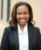 Sharonica Hardin-Bartley photo 2019-10-1