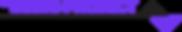 63106logo_noBFBF.png
