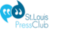 St Louis Press Club logo.png