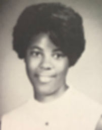 Judy Gladney yearbook.jpg