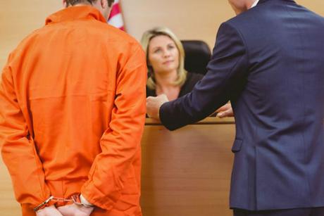 Jacksonville Criminal Lawyers.png
