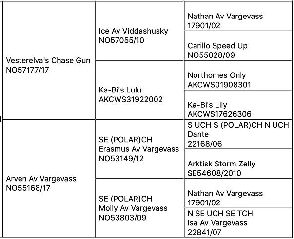 Skjermbilde 2020-06-24 kl. 22.45.40.png