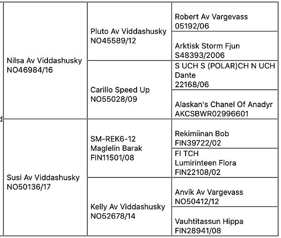 Skjermbilde 2020-06-24 kl. 22.50.42.png