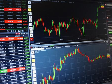 大家應該怎樣看市場分析?
