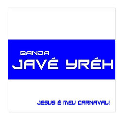 Jesus_é_meu_carnaval.jpg
