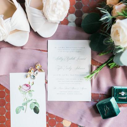 Wedding planner .jpg