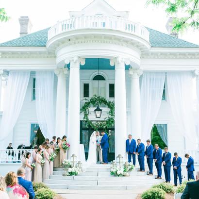 wedding planner charlotte .jpg