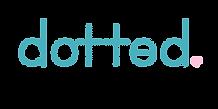Steph Logo.png