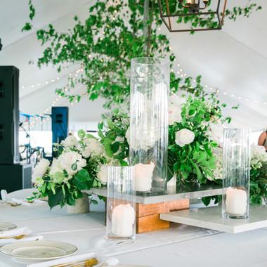 wedding reception planner .jpg