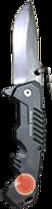 Cold-Steel-Pocket-KnifeLogo.png