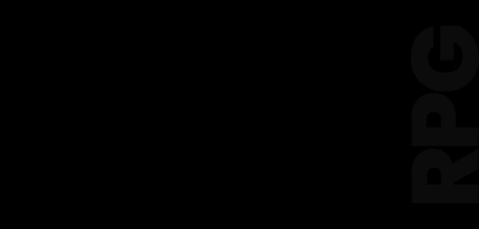 Frame 3 (1).png
