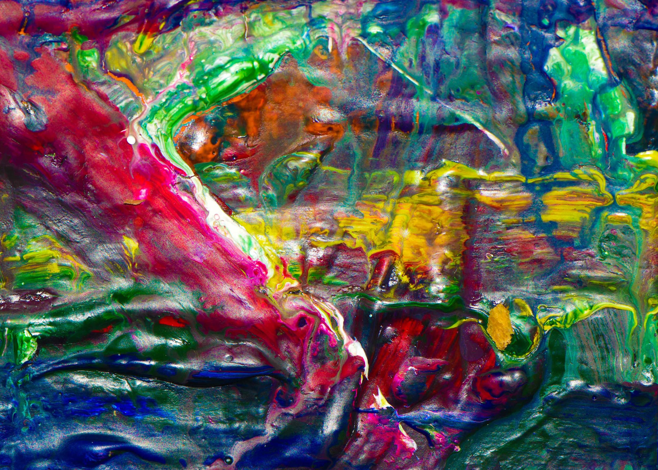 Home | Greg Furie Art