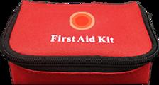 Emergency-Survival-Kit1Logo.png
