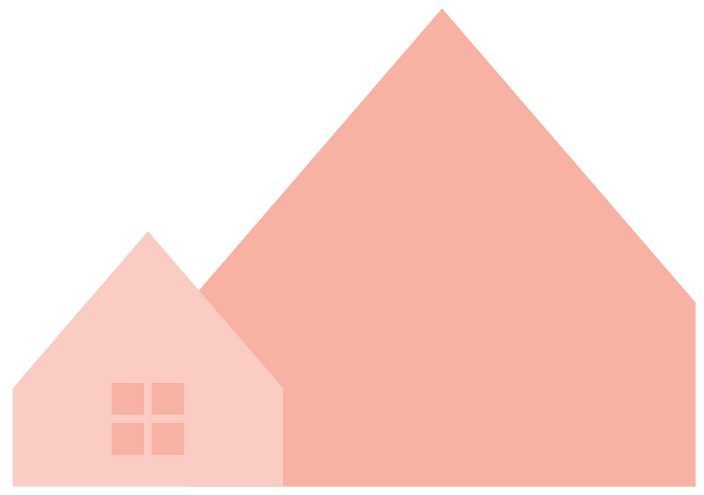 home-svg.png