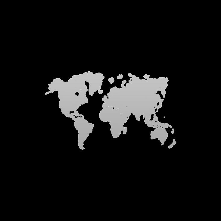 <a href='https://www.freepik.com/vectors/travel'>Travel vector created by Layerace - www.freepik.com</a>