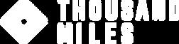 main-logo_410x (1).png