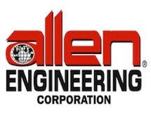 Allen Engineering