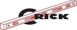 Crick Levels