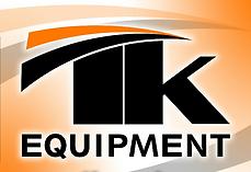 Toker Equipment