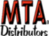MTA Distributors