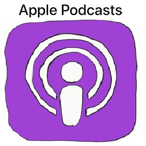 apple podcast logo 1.jpg