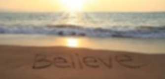 beach sand 'believe'.png
