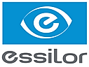essilor-logo-8A7BCBBBFC-seeklogo.com.png