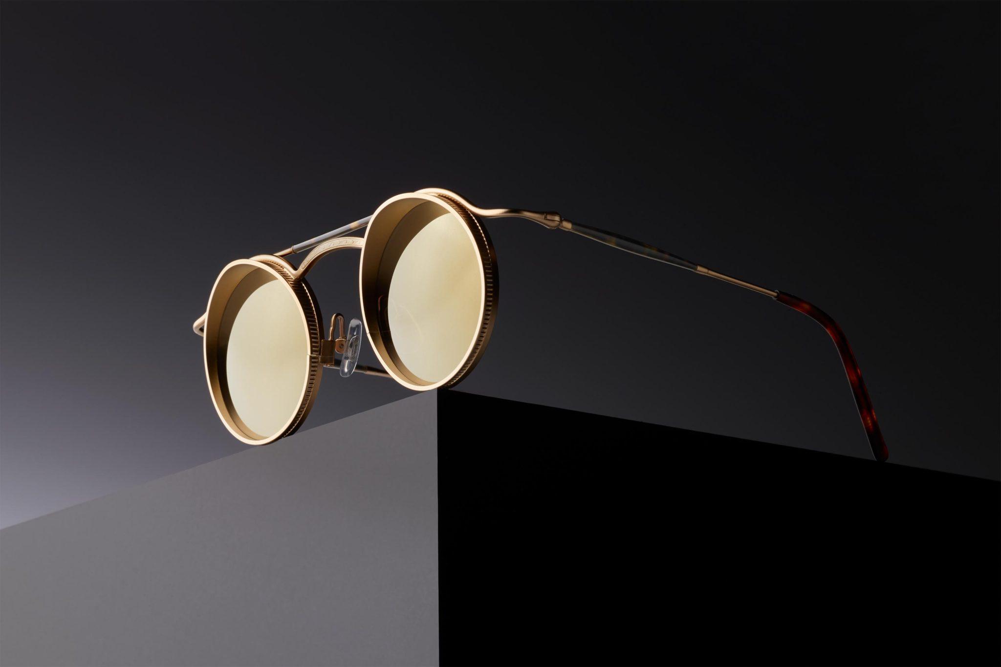matsuda-eyewear-2903h-mgp-2-1