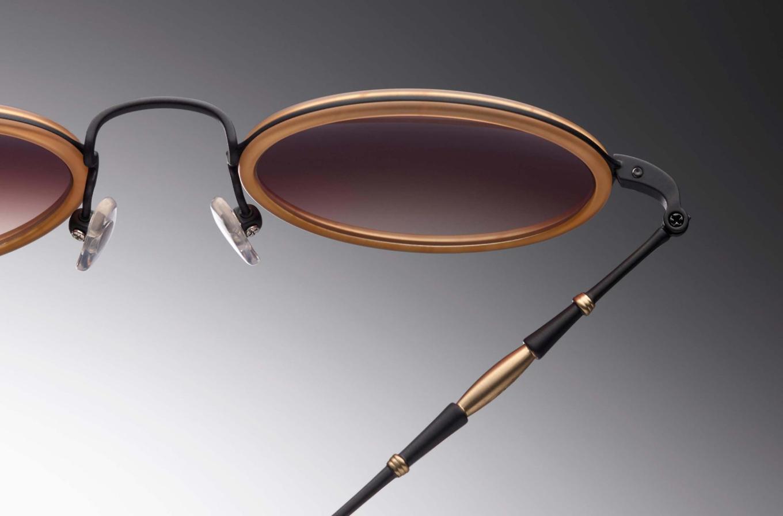 matsuda-handmade-japanese-eyewear-15-1360x896